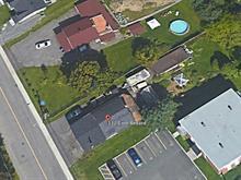 Maison à vendre à Charlesbourg (Québec), Capitale-Nationale, 532, Côte  Bédard, 22066878 - Centris