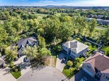 Terre à vendre à Ahuntsic-Cartierville (Montréal), Montréal (Île), Avenue du Beau-Bois, 12264624 - Centris.ca
