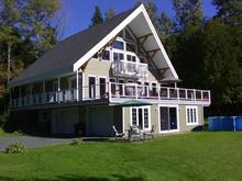 House for sale in Saint-Malachie, Chaudière-Appalaches, 775, Route  Henderson, 28137342 - Centris.ca