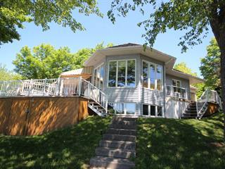 House for sale in Saint-Ferdinand, Centre-du-Québec, 6170, 17e rue du Domaine-du-Lac, 12533890 - Centris.ca