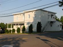 Triplex à vendre à Métabetchouan/Lac-à-la-Croix, Saguenay/Lac-Saint-Jean, 402 - 208, Rue  Saint-Isidore, 23657622 - Centris.ca