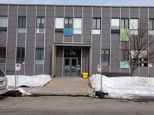 Condo for sale in Dorval, Montréal (Island), 479, Avenue  Mousseau-Vermette, apt. 1-208, 10365400 - Centris.ca