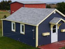 House for sale in Les Îles-de-la-Madeleine, Gaspésie/Îles-de-la-Madeleine, 117, Chemin  Dune du Sud, 13799837 - Centris.ca