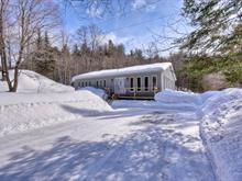 House for sale in Mayo, Outaouais, 426, Chemin de la Rivière-Blanche, 20520453 - Centris.ca