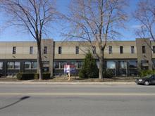 Industrial building for sale in Montréal-Nord (Montréal), Montréal (Island), 11996 - 12000, boulevard  Albert-Hudon, 9914325 - Centris