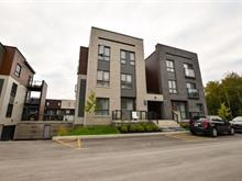 Condo / Apartment for rent in Lachenaie (Terrebonne), Lanaudière, 5608, Rue d'Angora, 23778814 - Centris.ca