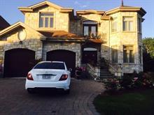 House for sale in Pierrefonds-Roxboro (Montréal), Montréal (Island), 4951, Rue  Taillefer, 23897664 - Centris.ca