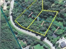 Terrain à vendre à Saint-Apollinaire, Chaudière-Appalaches, 8, Chemin de la Chute, 10491931 - Centris.ca