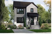 Maison à vendre à Sainte-Marthe-sur-le-Lac, Laurentides, 37e Avenue, 21060277 - Centris