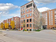 Loft / Studio for sale in Outremont (Montréal), Montréal (Island), 20, Chemin  Bates, apt. 2B, 25278668 - Centris.ca