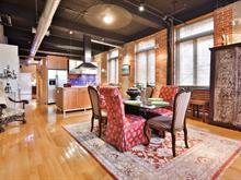 Loft/Studio à vendre à Outremont (Montréal), Montréal (Île), 20, Chemin  Bates, app. 2B, 25278668 - Centris