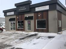 Bâtisse commerciale à vendre à Beloeil, Montérégie, 271 - 273, Rue  Duvernay, 14048536 - Centris.ca