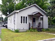 Immeuble à revenus à vendre à Drummondville, Centre-du-Québec, 30, Rue du Parc-Saint-François, 27893936 - Centris
