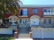 Immeuble à revenus à vendre à Le Vieux-Longueuil (Longueuil), Montérégie, 2850 - 2860, Rue  Plessis, 23636050 - Centris.ca