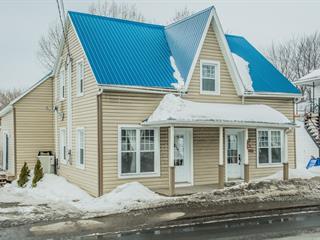 House for sale in Yamaska, Montérégie, 139, Rue  Centrale, 19704454 - Centris.ca