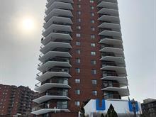 Condo / Apartment for rent in Montréal-Nord (Montréal), Montréal (Island), 6900, boulevard  Gouin Est, apt. 603, 15725637 - Centris.ca