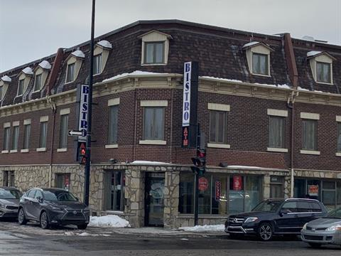 Business for sale in Ville-Marie (Montréal), Montréal (Island), 2532, Rue  Sainte-Catherine Est, 13703881 - Centris.ca
