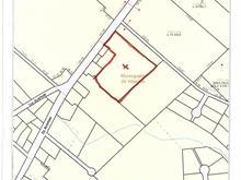 Terrain à vendre à Weedon, Estrie, Route  112 Est, 13730308 - Centris.ca