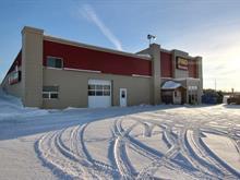 Bâtisse commerciale à vendre à Val-d'Or, Abitibi-Témiscamingue, 1861, 3e Avenue, 19730840 - Centris