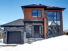Maison à vendre à Saint-Zotique, Montérégie, 225, 10e Avenue, 12031455 - Centris.ca
