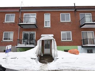 Duplex for sale in Montréal (Villeray/Saint-Michel/Parc-Extension), Montréal (Island), 8230 - 8232, Rue  Durocher, 18807778 - Centris.ca