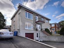 Duplex for sale in Granby, Montérégie, 42 - 44, Rue  Cyr, 23358686 - Centris.ca
