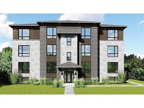Condo for sale in Chomedey (Laval), Laval, 4080, boulevard  Lévesque Ouest, apt. 5, 15464941 - Centris