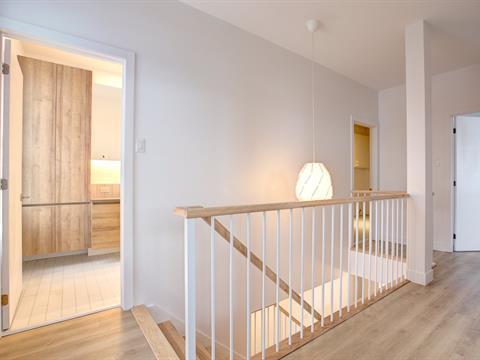 Condo / Apartment for rent in Sainte-Marie, Chaudière-Appalaches, 1117, Rue  André-Giguère, apt. 3, 13158596 - Centris.ca