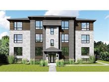 Condo à vendre à Laval (Chomedey), Laval, 4080, boulevard  Lévesque Ouest, app. 8, 26019344 - Centris.ca