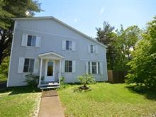Maison à vendre à Saint-David, Montérégie, 23, Rue  Vue-du-Manoir, 10412089 - Centris.ca