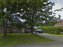 Maison à vendre à La Haute-Saint-Charles (Québec), Capitale-Nationale, 21, Rue  Roméo-Vézina, 17277092 - Centris