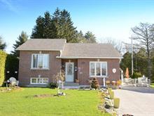 Maison à vendre à Lavaltrie, Lanaudière, 28, Terrasse de la Colombe, 9368026 - Centris