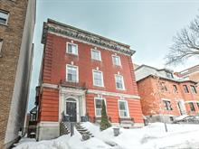 House for sale in Montréal (Ville-Marie), Montréal (Island), 3660, Avenue du Musée, 22432741 - Centris.ca