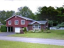 Maison à vendre à Shawinigan, Mauricie, 135, Terrasse de la Cascade, 28893245 - Centris.ca