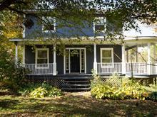 House for sale in Sutton, Montérégie, 333, Chemin  Darrah, 12215018 - Centris.ca