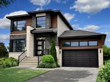 House for sale in Gatineau (Gatineau), Outaouais, 58, Rue de la Caraque, 14075790 - Centris