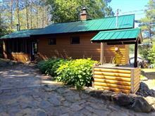 House for sale in La Minerve, Laurentides, 378, Chemin de la Chapelle, 20391325 - Centris.ca