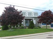 House for sale in Les Éboulements, Capitale-Nationale, 2461, Route du Fleuve, 16605185 - Centris.ca