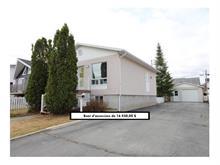 Maison à vendre à Malartic, Abitibi-Témiscamingue, 421, Rue  Laval, 15630606 - Centris.ca