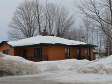House for sale in Scott, Chaudière-Appalaches, 512, Route du Président-Kennedy, 25043679 - Centris.ca