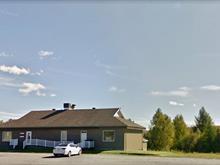 Bâtisse commerciale à vendre à Pohénégamook, Bas-Saint-Laurent, 607, Rue  Principale, 25629952 - Centris.ca