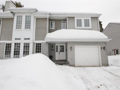 Maison à vendre à Lorraine, Laurentides, 12, Rue  Mureau, 25147704 - Centris.ca