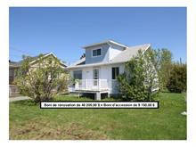 House for sale in Malartic, Abitibi-Témiscamingue, 660, Rue  Laurier, 15550249 - Centris.ca