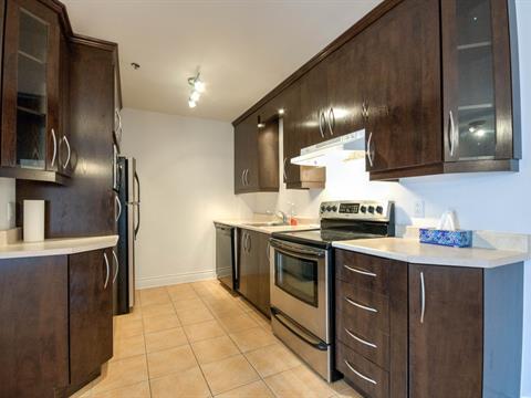 Condo à vendre à Verdun/Île-des-Soeurs (Montréal), Montréal (Île), 780, Rue  Gordon, app. 405, 27726226 - Centris.ca