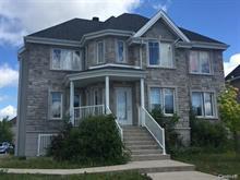 Condo à vendre à Le Gardeur (Repentigny), Lanaudière, 845C, boulevard le Bourg-Neuf, 22727814 - Centris