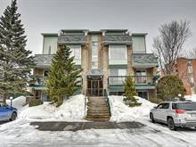Condo for sale in Chomedey (Laval), Laval, 3015, Place  Alton-Goldbloom, apt. 8, 27757607 - Centris