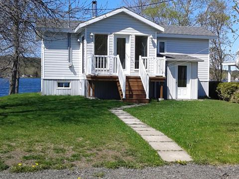 House for sale in Saint-Joseph-de-Lepage, Bas-Saint-Laurent, 266, 4e Rang Ouest, 10305860 - Centris.ca