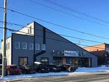 Bâtisse industrielle à vendre à Fleurimont (Sherbrooke), Estrie, 906, Rue  Galt Est, 11308877 - Centris