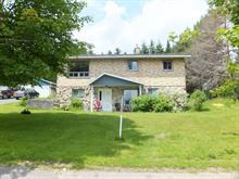 Maison à vendre à La Patrie, Estrie, 27, Rue  Chapleau, 13801477 - Centris.ca