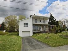 House for sale in Thetford Mines, Chaudière-Appalaches, 4370, Rue  Saint-Charles, 25412904 - Centris.ca